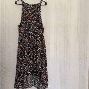 Torrid SZ 3 Dress